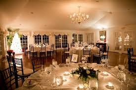 affordable wedding venues in maryland cheap wedding venues in maryland wedding venues