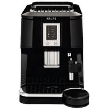 delonghi super automatic espresso machine amazon black friday deal black friday espresso machine best deals coffee drinker