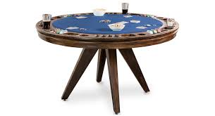 Game Tables Furniture Game Tables Archives California House