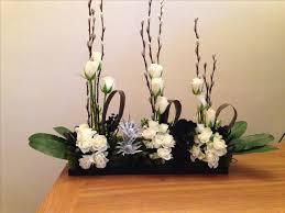 Japanese Flower Arranging Vases The 25 Best Contemporary Flower Arrangements Ideas On Pinterest