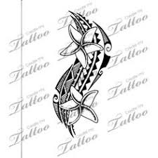 100 best tribal tattoo designs for men and women tattoos