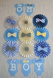 Baby Shower Centerpiece Ideas For Boys by Best 25 Bow Tie Theme Ideas That You Will Like On Pinterest Bow