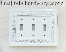 Decorative Wall Plate Covers Switch Plate Cover Etsy