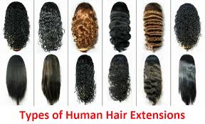 types of hair extensions types of hair extensions pixels grains