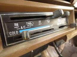 nissan datsun 1980 junkyard find 1980 datsun 720 king cab 4wd pickup the truth