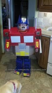 Transformer Halloween Costumes 86 Halloween Costumes Children Images
