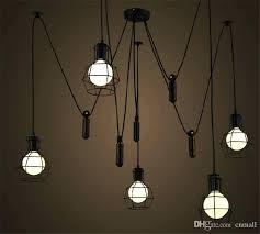 Chandelier Advertising Adjustable Pendant Light Fixtures Artistic Chandeliers With Lights