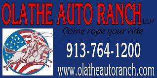 nissan altima for sale olathe ks olathe auto ranch olathe ks read consumer reviews browse used