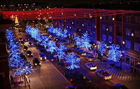 Christmas Lights Texas Christmas Light Show Dallas Christmas Decor