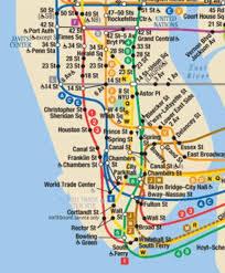 mta map subway subway map avi s cogitations