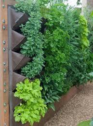 Vertical Garden Trellis - eggeth home reference vertical vegetable garden trellis eggeth