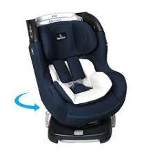sièges auto bébé sièges auto et réhausseurs orchestra