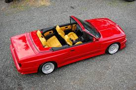 bmw e34 convertible bmw e30 m3 convertible s52 my build garage
