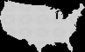 Us Map With Alaska by Join Our Phoenix Programming Bootcamp Coder Camps
