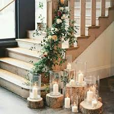 Stairs Decorations by 23 Best Staircase Decoration Images On Pinterest Staircase