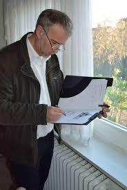 Hauskauf Gutachter Beraten Sie Beim Hauskauf Immobilienkauftipps