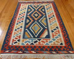 Persian Kilim Rugs by Persian Gashgai Kilim Saffar U0027s Fine Rug Collection Melbourne