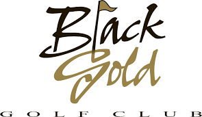 best places for black friday golf deals black gold golf club