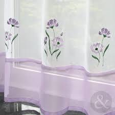 Curtain Kitchen