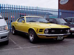 ford mustang for sale uk ford mustang photo photos picture pictures car auto truck