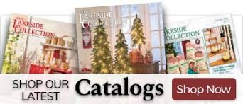 Home Interiors And Gifts Old Catalogs The Lakeside Collection Unique Gifts Home Furnishings Gift