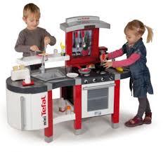 jouet cuisine smoby cuisine chef de smoby generation jouets fr