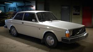 volvo roadster volvo 242 dl need for speed wiki fandom powered by wikia