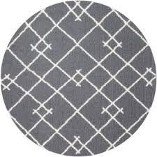 Black And White Rugs Rugs Target