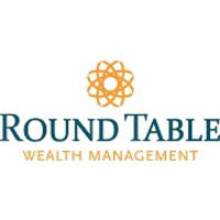 round table wealth management round table wealth management linkedin