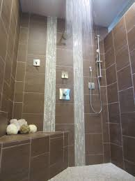 Bathroom Tile Border Ideas Colors Bathroom Tile Toilet Tiles Design Ceramic Tile Bathroom Flooring
