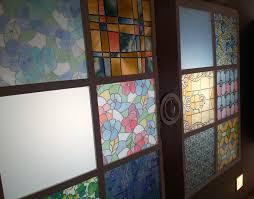 Mirror Film For Walls Burhani Furnishings
