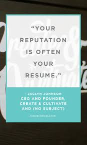 Create Job Resume by 150 Best Resumes Images On Pinterest Resume Tips Career Advice