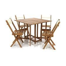 table jardin pliante pas cher chaise basse jardin table et chaise de jardin pliante pas cher
