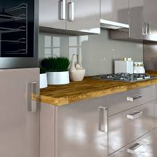modern painted kitchen cabinets for small kitchen rberrylaw modern painted kitchen cabinets design