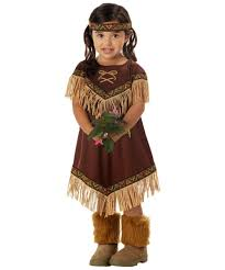 best 25 pocahontas costume ideas on pinterest pocahontas disney
