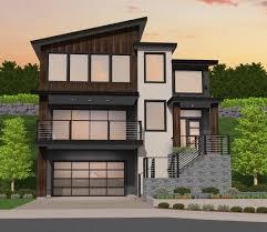 house plans mark stewart home design