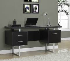 60 Office Desk 60 Office Desk Furniture For Home Office Check More At Http