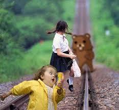 Running Baby Meme - oh no it s pedobear fun stuff pinterest pedobear hilarious