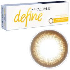 halloween contacts non prescription buy acuvue contact lenses with no prescription eyecandy u0027s