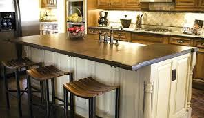 kitchen island counter bar stools beautiful bar stools kitchen island counter luxurious