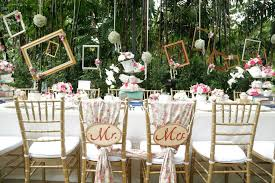Cheap Wedding Halls 12 Wedding Venues So Magical You Won U0027t Believe They U0027re In