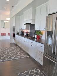 js frasier homes custom home building construction general