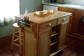 kitchen island carts with seating kitchen island cart with seating kitchen island cart with seating