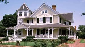 queen anne style home queen anne style house characteristics youtube