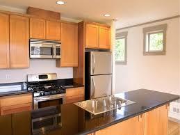 galley kitchen designs practical ushaped kitchen designs for