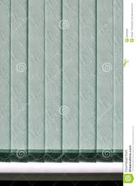 modern vertical blinds on window stock photo image 50909285