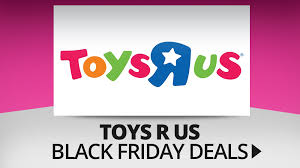 black friday deals on lego dimensions best buy the best toys r us black friday deals 2016 techradar