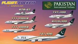 journalists jobs in pakistan airlines international pakistan intl cockpit action incl boeing 737 747 777 youtube
