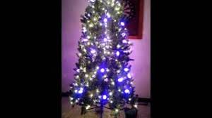 itwinkle christmas tree itwinkle light wiki woxy