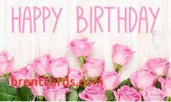 birthday cards pinterest free card design ideas